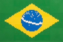 FLAG_BRAZIL_LEGO_small