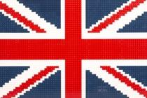 FLAG_UK_LEGO_small