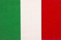 FLAG_ITALY_LEGO_small