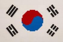 FLAG_KOREA_LEGO_small