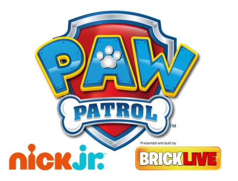 LVCG-NickJr-Paw-logo-white