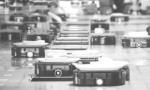 AGV小车的价格_影响AGV价格因素有哪些