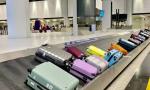 机场行李自动化分拣案例_行李分拣适用范围_56box