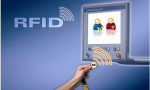 RFID应用_步入后疫情时代 RFID