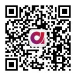qrcode_for_gh_ee081db7a4f2_1280