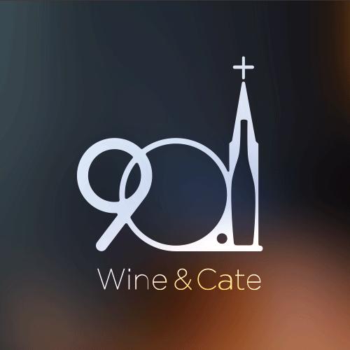 90+酒食家