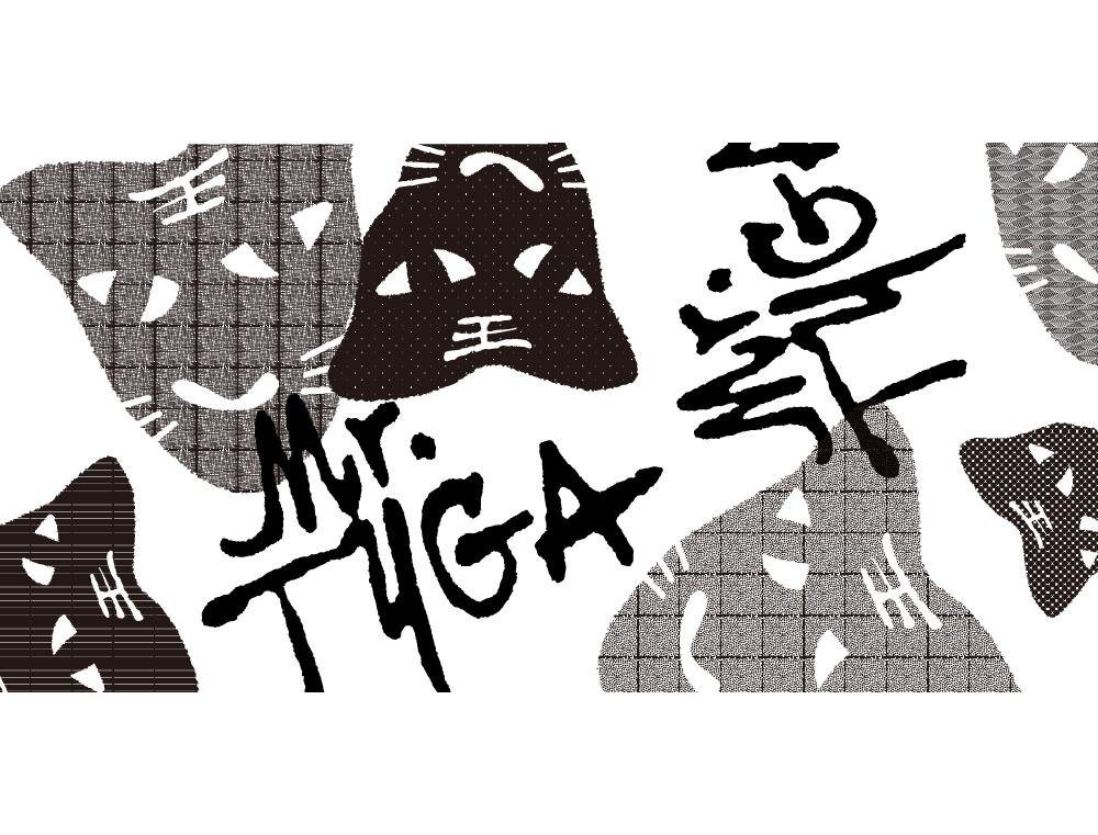 mr.TYGA-2-09