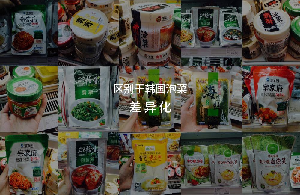 盈棚泡菜网站图-06