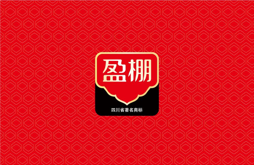 盈棚泡菜网站图-02