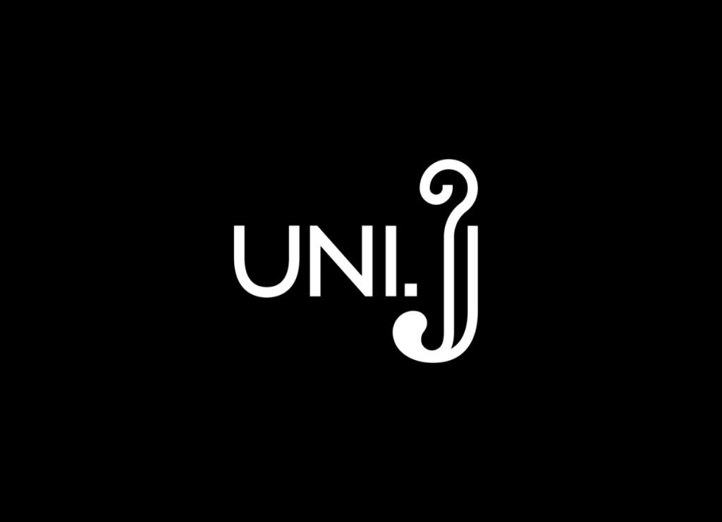 uniJ3-03