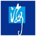 海实利logo2-01