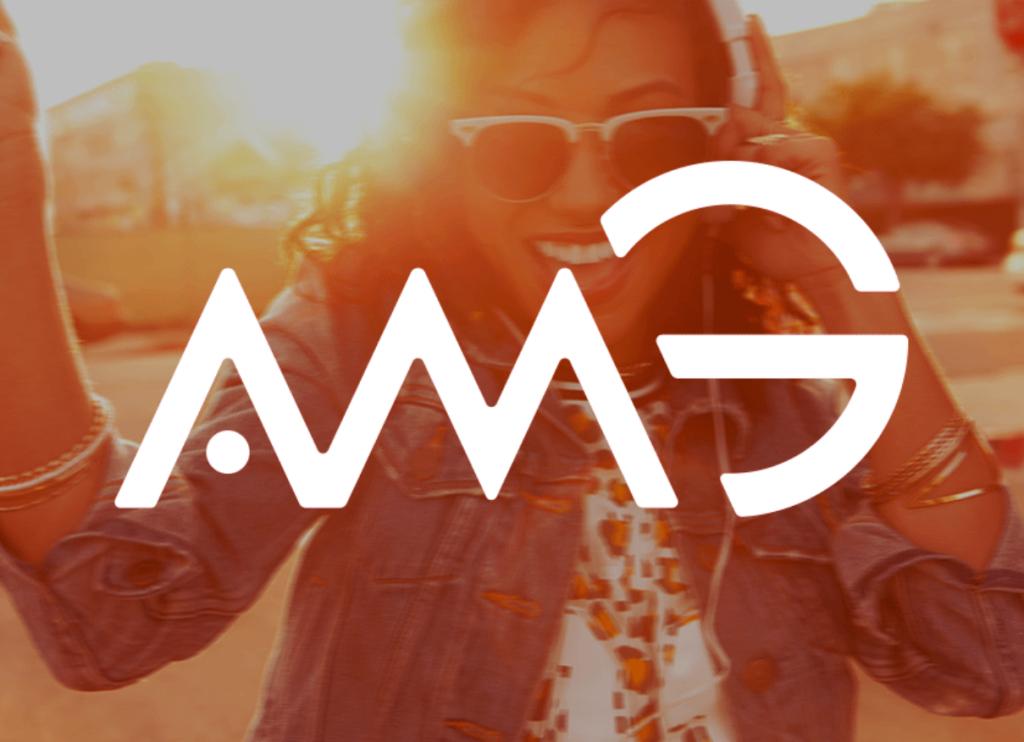 AMG集团