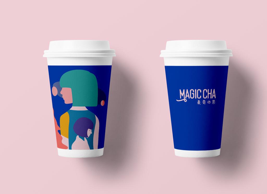 首图magic cha-02