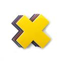ST-X800__10635.1405473062.400.300
