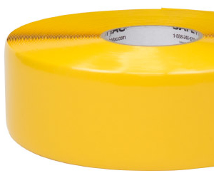 safetytac-tape-color-options