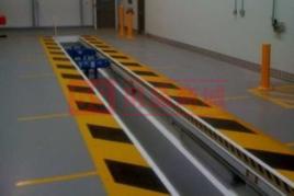 safety-stripes