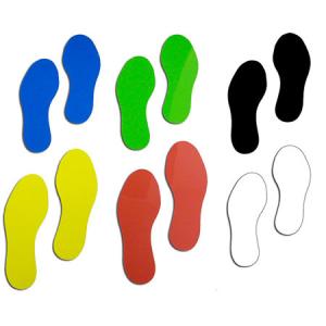 footprints-indoorpairsje-13-pairs_n