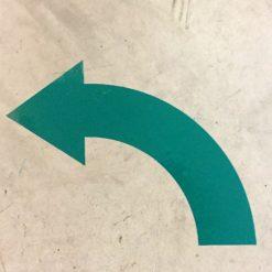 Round-Arrow-247x247