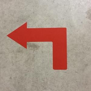 5S-Floor-Marking-Symbol-Corner-Arrow-Red-e1521406735757