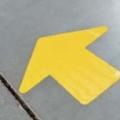 arrow(s)