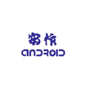 logo_画板 1 副本 18