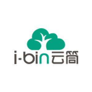 珠海市云筒环保科技有限公司