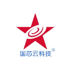 logo_画板 1 副本 13