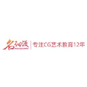 logo_画板 1 副本 49