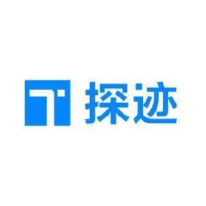 logo_画板 1 副本 38