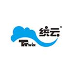 广州市统云网络科技