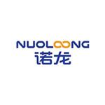 深圳市诺龙技术股份有限公司