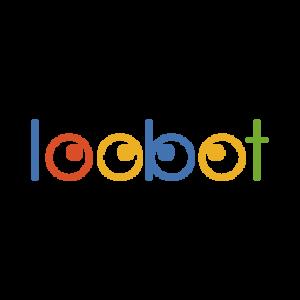 logo_画板 1 副本 5