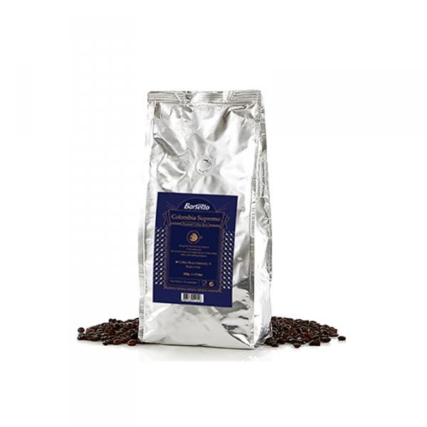百帝罗 (Barsetto) 咖啡豆 Colombia 哥伦比亚