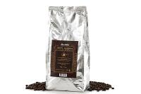 百帝罗 (Barsetto) 咖啡豆 100% Arabica 阿拉比卡