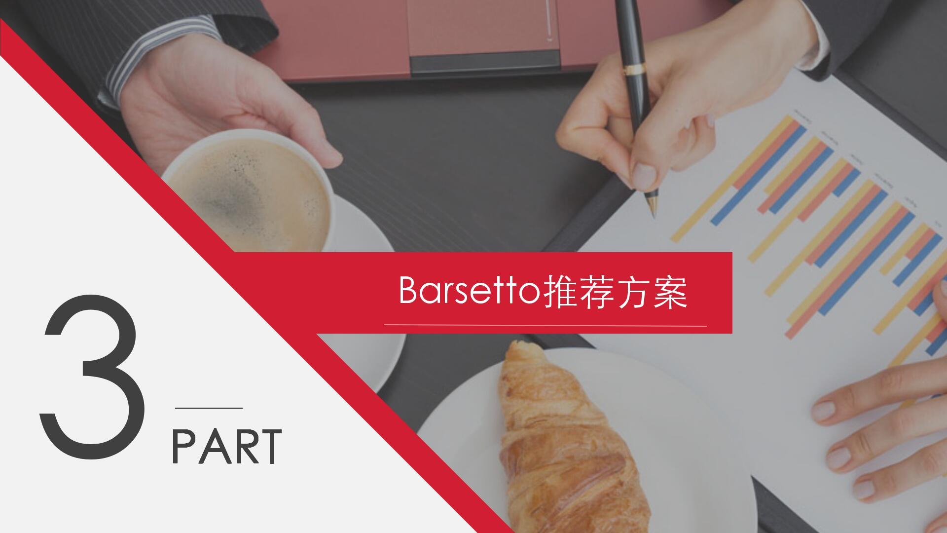 Barsetto 咖啡机方案 (15)