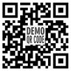 QR Code demo