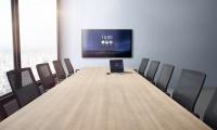 Maxhub会议室00