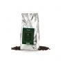 百帝罗 (Barsetto) 咖啡豆 Italy 意大利 香浓