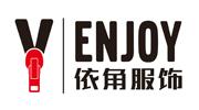 上海依角服饰有限公司