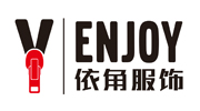 riri拉链-进口拉链-上海依角(ENJOY)服饰有限公司