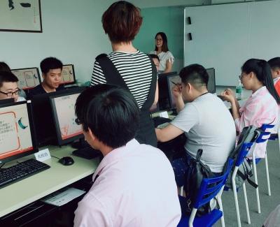 北京一砖一瓦照片素材IMG_3089