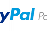 paypal_0