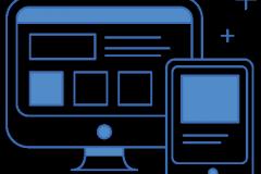 Web_Design-512