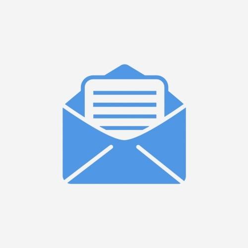 5G企业邮箱1年使用费