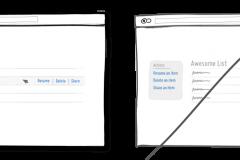 如何快速提高网站转化率---允许用户进行直接操作【19】