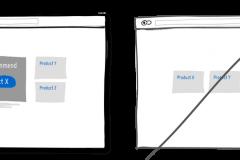 如何快速提高网站转化率---设置推荐选项【7】