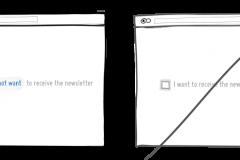 如何快速提高网站转化率---选择退出(opt-out)【26】