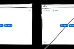 如何快速提高网站转化率---符合用户认知的设计【29】