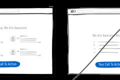 如何快速提高网站转化率---展示正面积极的用户评价【4】