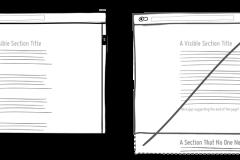 如何快速提高网站转化率---注意页面连续性【15】